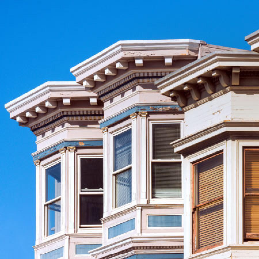 Bay Area Rentals: Bay Area Equity Atlas